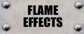 moltensteelman flamefx